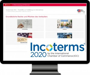 Incoterms®2020